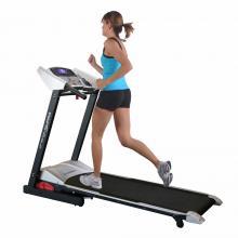 Bladez Fitness Prisma Supratreadmill